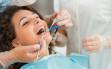 hirurgichna-stomatologiq-2