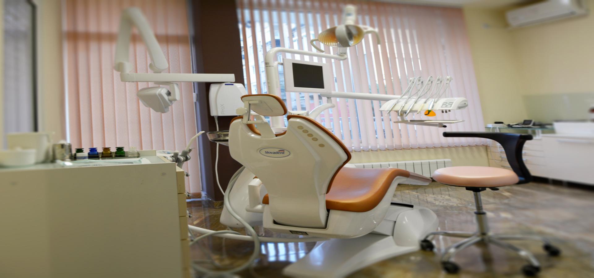 kabinet-krusharski-dent